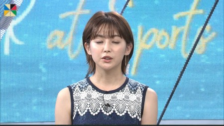 宮司愛海アナの画像009