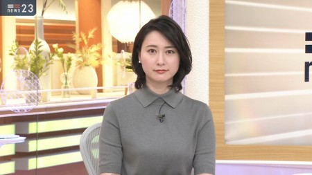 小川彩佳アナの画像001
