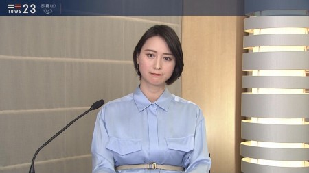 小川彩佳アナの画像041