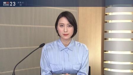 小川彩佳アナの画像045
