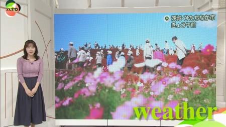 河出奈都美アナの画像022