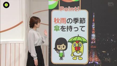 河出奈都美アナの画像035