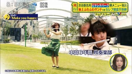 河出奈都美アナの画像040