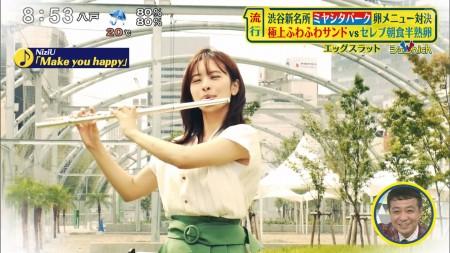 河出奈都美アナの画像041