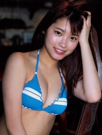 古田愛理の画像050