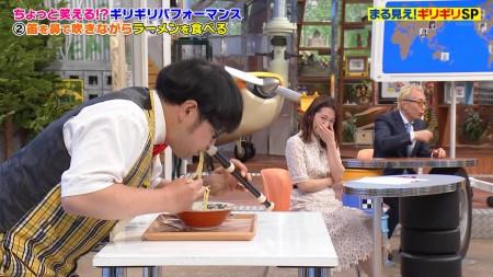 笹崎里菜アナの画像064