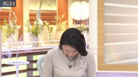 小川彩佳アナの画像002