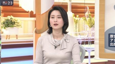 小川彩佳アナの画像010