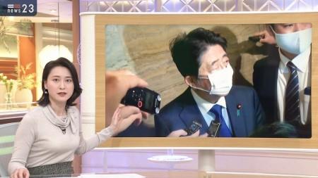 小川彩佳アナの画像013
