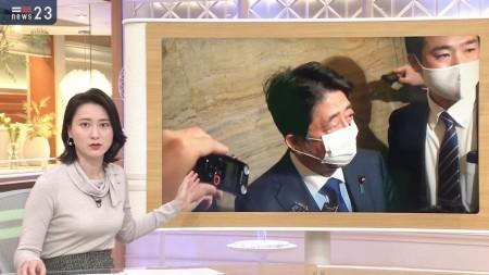 小川彩佳アナの画像014