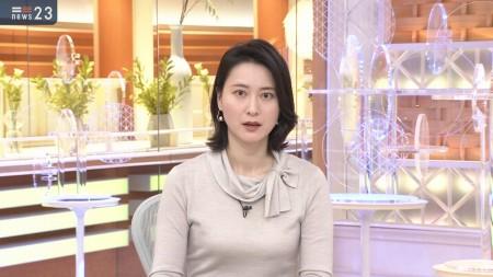 小川彩佳アナの画像032