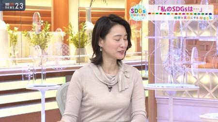 小川彩佳アナの画像038