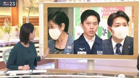 小川彩佳アナの画像049