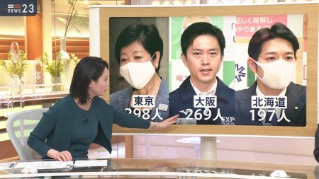 小川彩佳アナの画像050