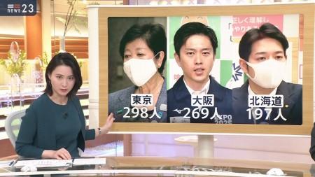 小川彩佳アナの画像051