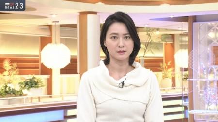 小川彩佳アナの画像053