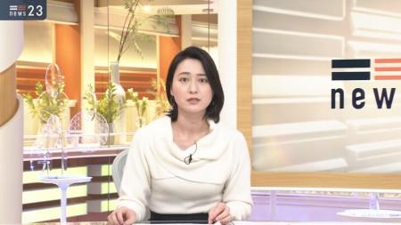 小川彩佳アナの画像064