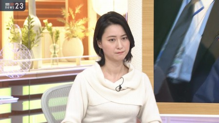 小川彩佳アナの画像073