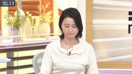 小川彩佳アナの画像074