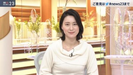 小川彩佳アナの画像075