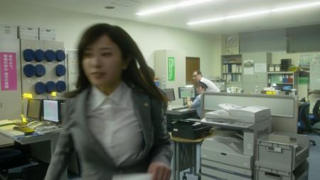 吉高由里子の画像026