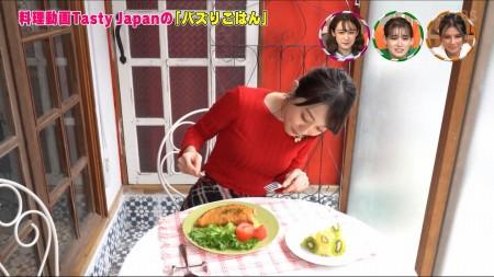 若林有子アナの画像016