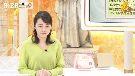 若林有子アナの画像028