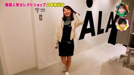 若林有子アナの画像040