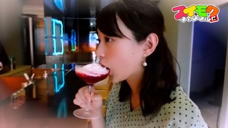 若林有子アナの画像045