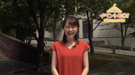 若林有子アナの画像051