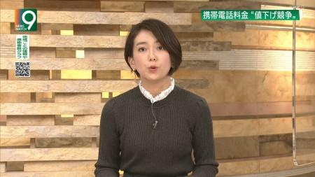 和久田麻由子アナの画像002