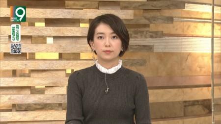 和久田麻由子アナの画像003