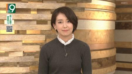 和久田麻由子アナの画像010