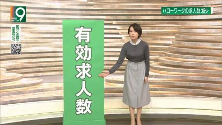 和久田麻由子アナの画像023