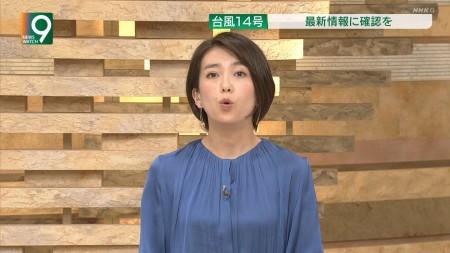 和久田麻由子アナの画像024