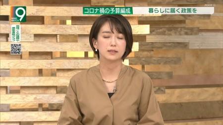 和久田麻由子アナの画像029