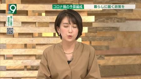 和久田麻由子アナの画像030