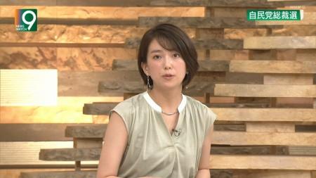 和久田麻由子アナの画像032