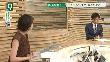 和久田麻由子アナの画像036