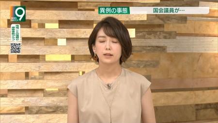 和久田麻由子アナの画像040