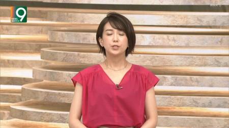 和久田麻由子アナの画像041