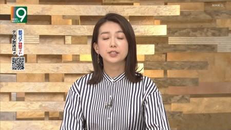 和久田麻由子アナの画像055