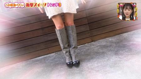 生見愛瑠の画像002