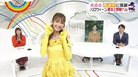 生見愛瑠の画像009
