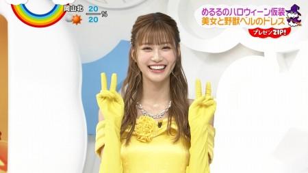 生見愛瑠の画像011