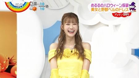 生見愛瑠の画像012