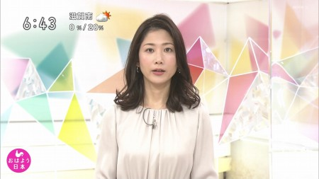 桑子真帆アナの画像009