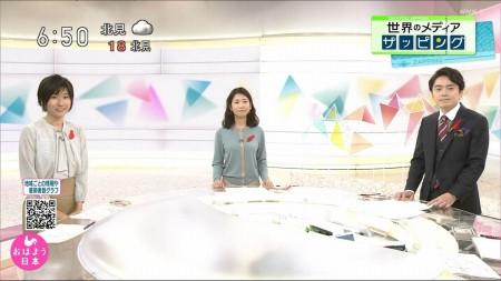 桑子真帆アナの画像035