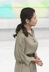 桑子真帆アナの画像050