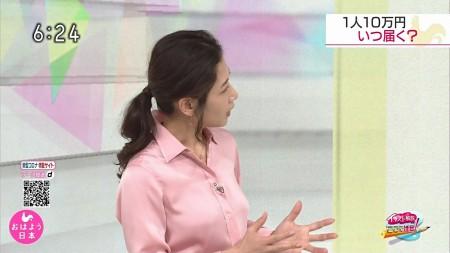 桑子真帆アナの画像053